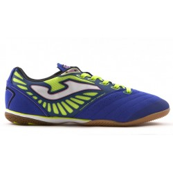 JOMA SUPERSONIC 503