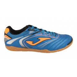 JOMA MAXIMA 604 INDOOR