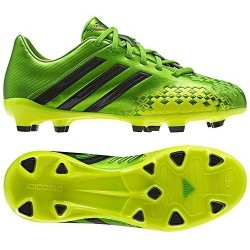 Adidas P Absolado LZ TRX FG Junior Q21641
