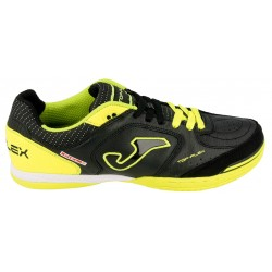 JOMA TOP FLEX INDOOR 601