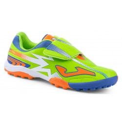 JOMA TACTIL JUNIOR 611 TF