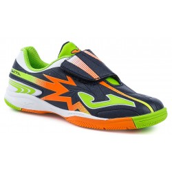 JOMA CHAMPION JUNIOR 601 INDOOR