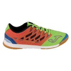 JOMA FREE 5.0 511 INDOOR