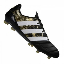 ADIDAS ACE 16.1 FG Leather S79685
