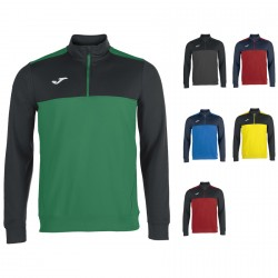 BLUZA TRENINGOWA JOMA WINNER Junior (100947.)