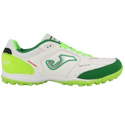 JOMA TOP FLEX TF 815