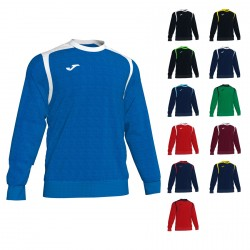 BLUZA TRENINGOWA JOMA CHAMPION V Junior (101266.)