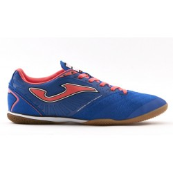 JOMA SUPERSONIC 404